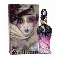 John Galliano John Galliano EDP 60ml