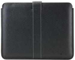 Cooler Master Wake Up Folio Leather 6 Elastics for iPad2 (C-IP0V-PL6E-KK)