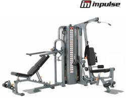 Impulse Multiturm 2060