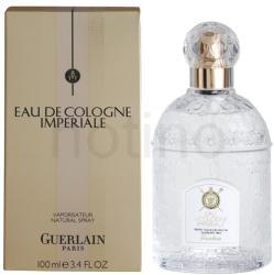 Guerlain Imperiale EDC 100ml