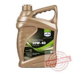 Eurol Turbosyn 10W40 5L