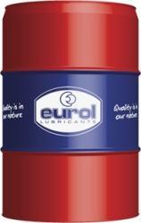 Eurol Turbosyn 10W40 60L