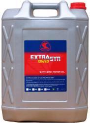 Parnalub Extrasyn 10W40 20L
