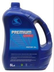 Parnalub Premium 20W50 5L