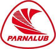 Parnalub Premium 20W50 205L