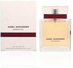 Angel Schlesser Essential Femme EDP 100ml