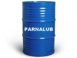Parnalub Synthesis Longlife 5W30 205L
