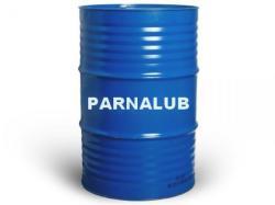 Parnalub Synthesis TDI 505.01 5W40 205L