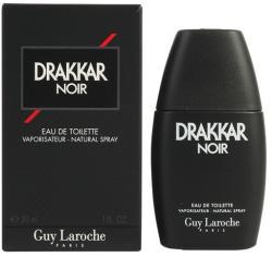 Guy Laroche Drakkar Noir EDT 30ml
