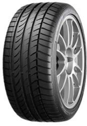Dunlop SP QuattroMaxx XL 295/35 R21 107Y