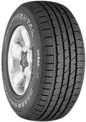 Continental ContiCrossContact LX Sport XL 255/50 R19 107H