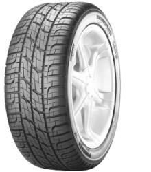 Pirelli Scorpion Zero Asimmetrico 235/45 R20 100H