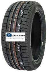 Pirelli P Zero 255/45 R19 104Y
