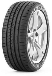 Goodyear Eagle F1 Asymmetric 2 265/35 R18 97Y