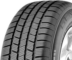 General Tire XP2000 Winter 195/80 R15 96T