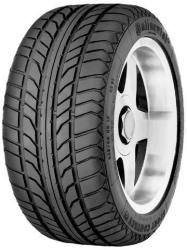 Continental ContiSportContact 225/50 ZR16 92W