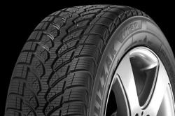 Bridgestone Blizzak LM32 XL 215/40 R18 89V