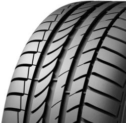 Dunlop SP SPORT MAXX TT XL 235/45 ZR17 97Y