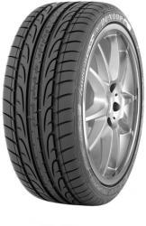 Dunlop SP SPORT MAXX XL 255/40 ZR17 98Y