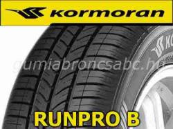 Kormoran Runpro B 185/55 R14 80H