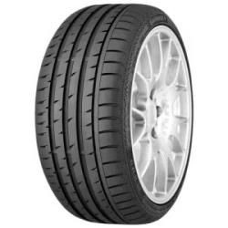 Continental ContiSportContact 5 SSR XL 225/40 R18 92W