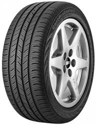Continental ContiProContact 225/55 R17 97H