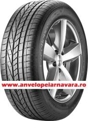 Goodyear Excellence EMT XL 255/50 R19 107W