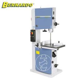 Bernardo HBS 500 N