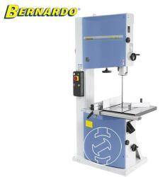 Bernardo HBS 600 N