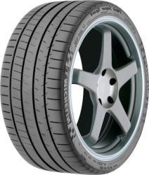 Michelin Pilot Super Sport GRNX XL 265/35 ZR19 98Y