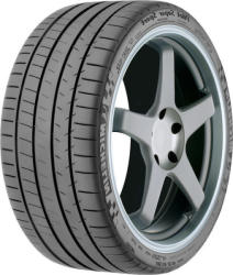 Michelin Pilot Super Sport 265/35 ZR19 98Y
