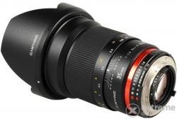 Samyang 24mm f/1.4 ED AS UMC (Olympus FT)