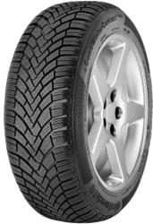 Continental ContiWinterContact TS850 205/50 R16 87H