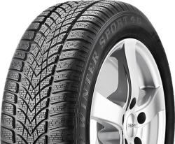 Dunlop SP Winter Sport 4D XL 205/50 R17 93H
