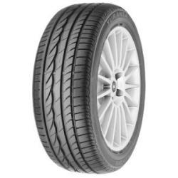 Bridgestone Turanza ER300-2 RFT 195/55 R16 87H