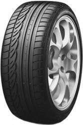 Dunlop SP Sport 1 245/45 ZR19 98Y