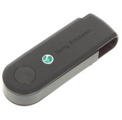 Sony Ericsson CCR-80