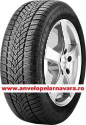 Dunlop SP Winter Sport 4D XL 245/40 R18 97V