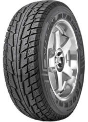 Federal Himalaya XL 265/60 R18 114T