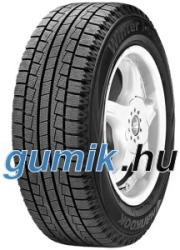Hankook Winter ICept W605 155/65 R13 73Q