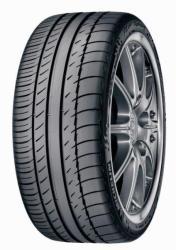 Michelin Pilot Sport PS2 205/55 ZR17 91Y