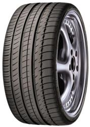 Michelin Pilot Sport PS2 265/35 ZR18 93Y