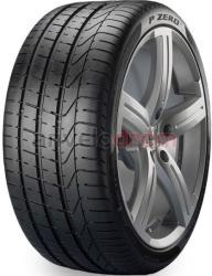 Pirelli P Zero XL 245/45 ZR19 102Y