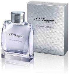 S.T. Dupont 58 Avenue Montaigne for Men EDT 50ml