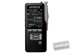 Olympus DS-7000