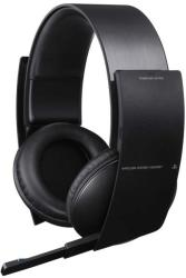 Sony PS3 Wireless Stereo Headset 7.1 PS719187295