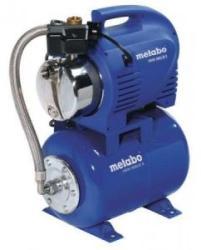 Metabo HWW4000/20G
