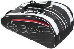 HEAD Elite Combi