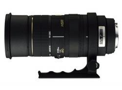 SIGMA 50-500mm f/4.5-6.3 APO DG OS HSM (Sigma)