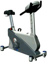 Spartan Home Bike EP 2000